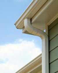 Gutter Installation and Cleaning - Canton, GA