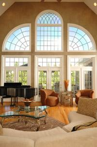 Window Replacement Services - Canton, GA